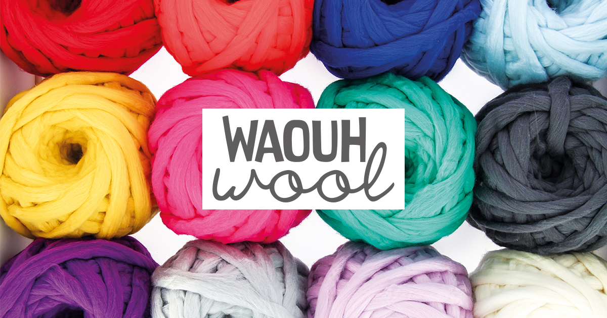 waouhwool-coloris-fin-laine-tricot