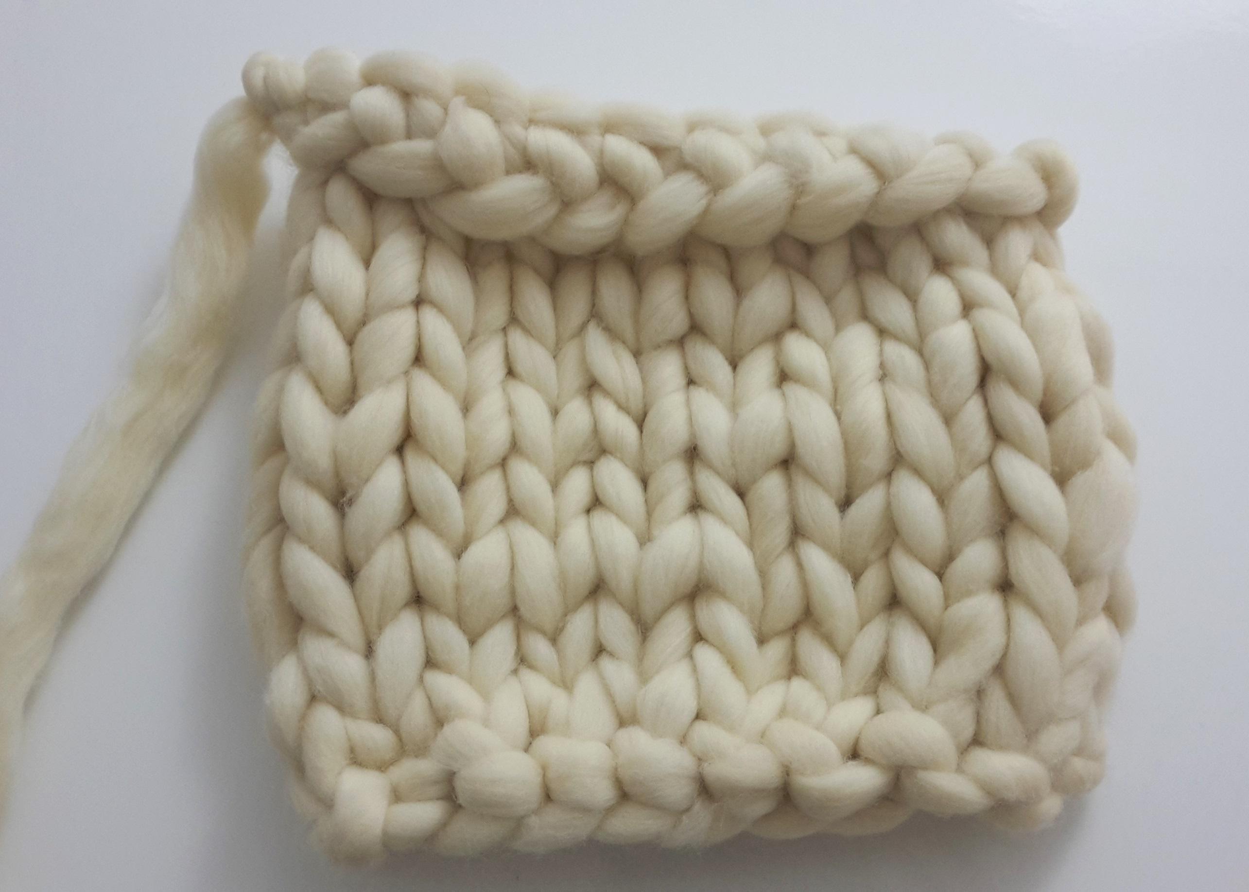 pochette-waouh-wool